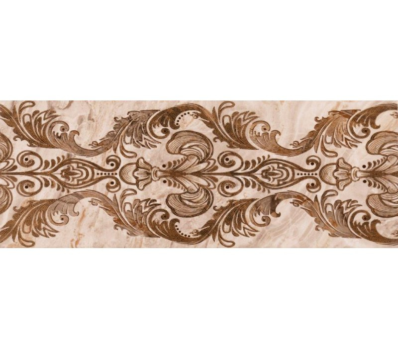 Artemis Decor Olive / (22.5x60)