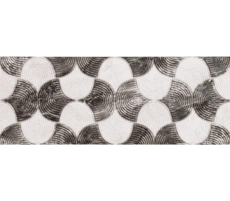 Lotus / Decor Black (22.5x60)