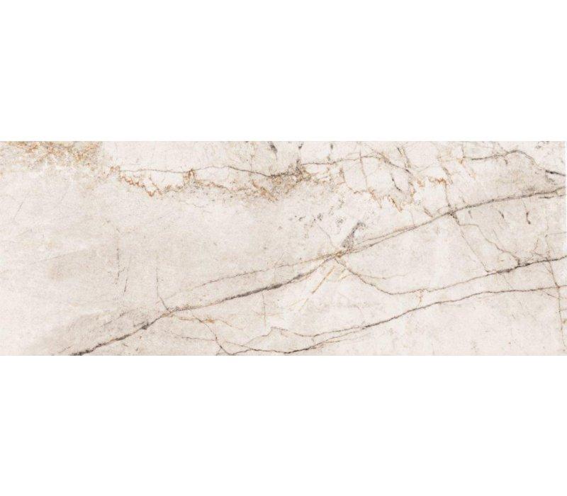 Mystic White / (22.5x60)