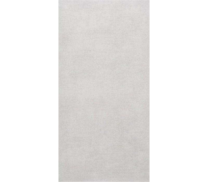 Amalfi / White (30x60)