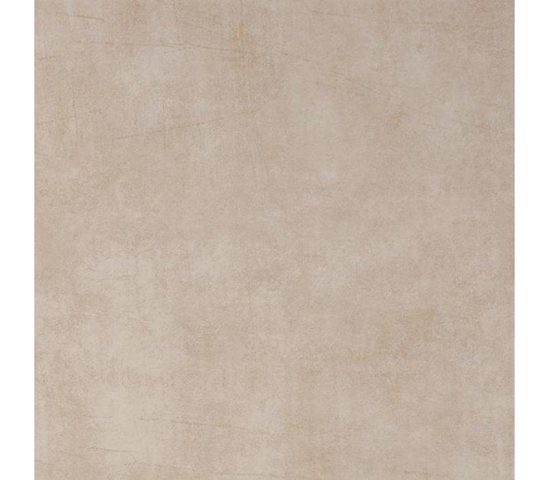 Amalfi / Cream (33x33)