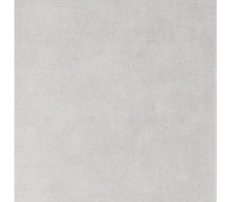 Amalfi / White (33x33)