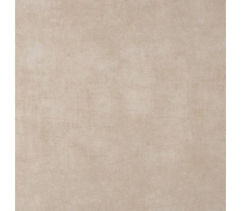 Amalfi / Cream (45x45)