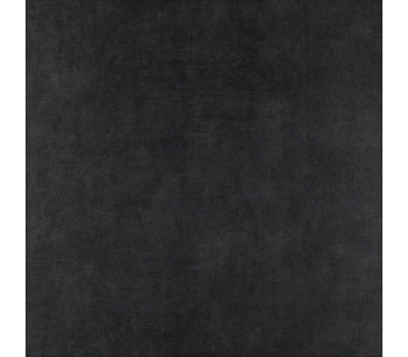 Amalfi / Antracite (60x60)