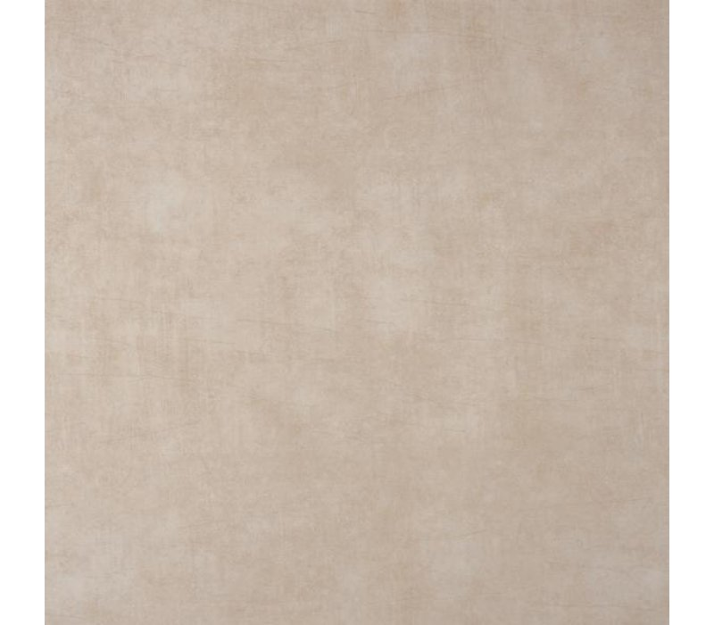 Amalfi / Cream (60x60)