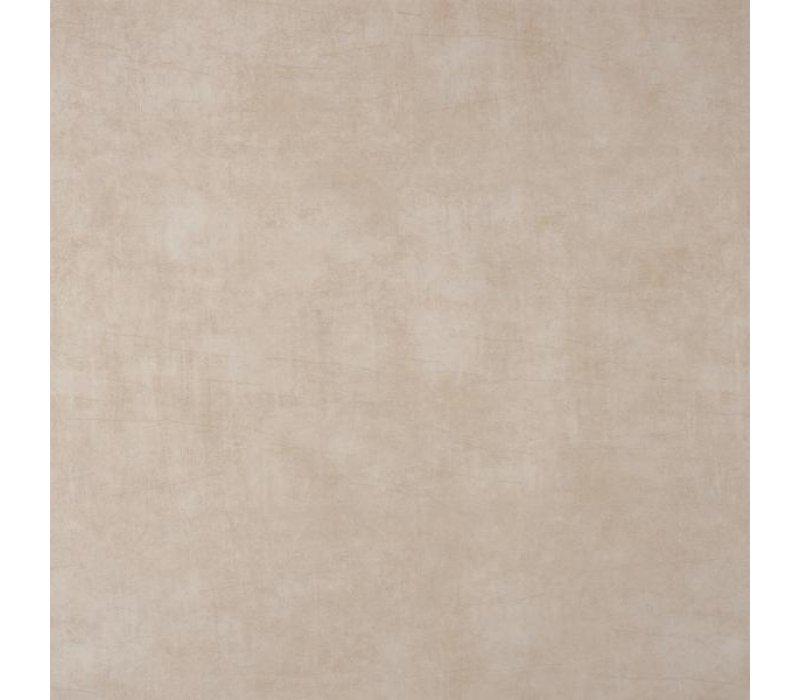 Amalfi / Cream (80x80)
