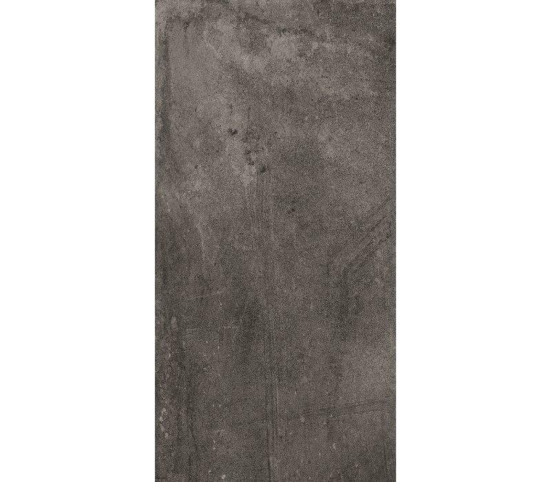 Melrose / Black (30x60)