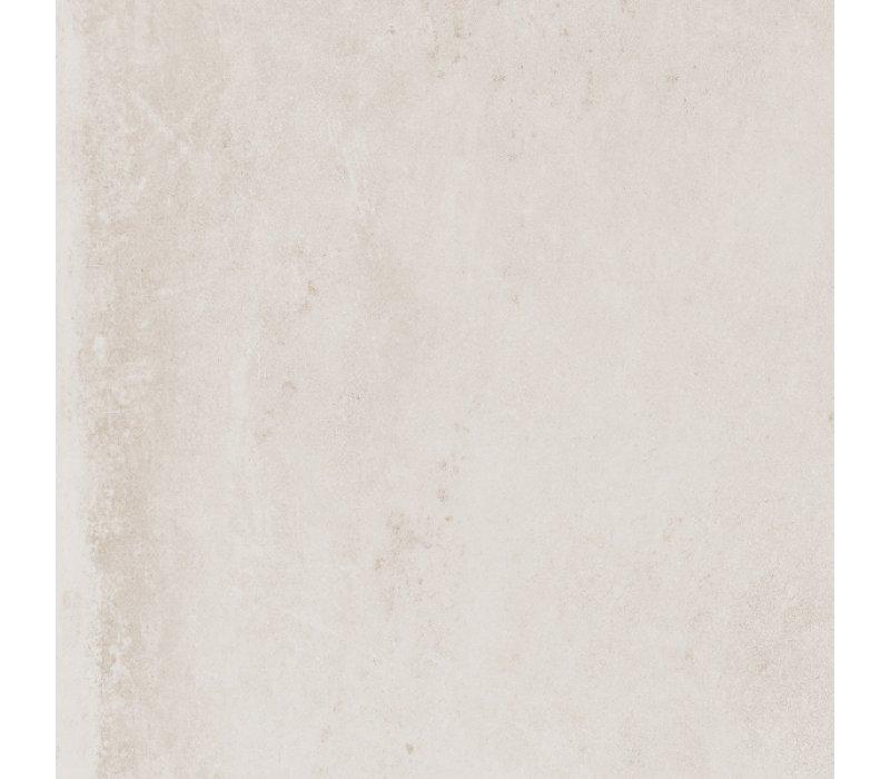 Melrose / Beige (60x60)