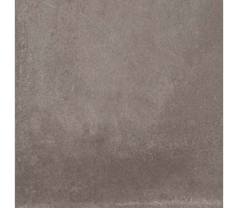 Melrose / Grey (60x60)