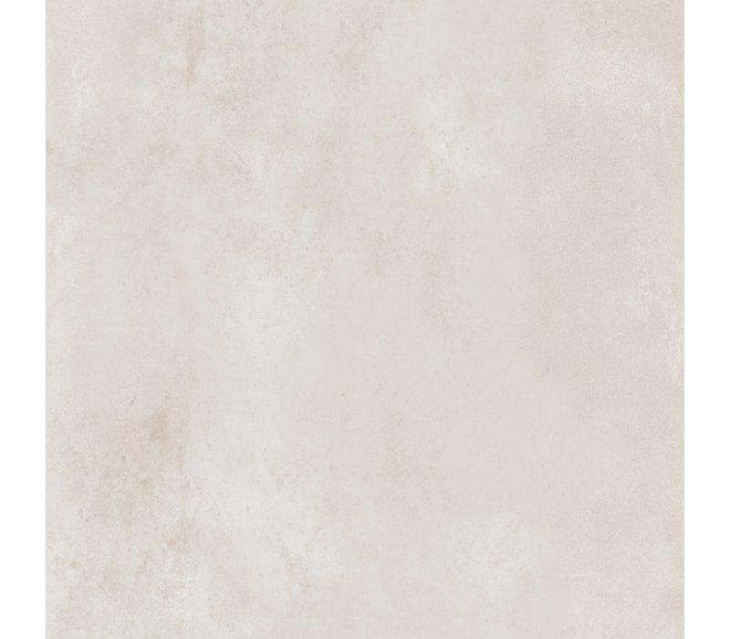 Melrose / Beige (80x80)
