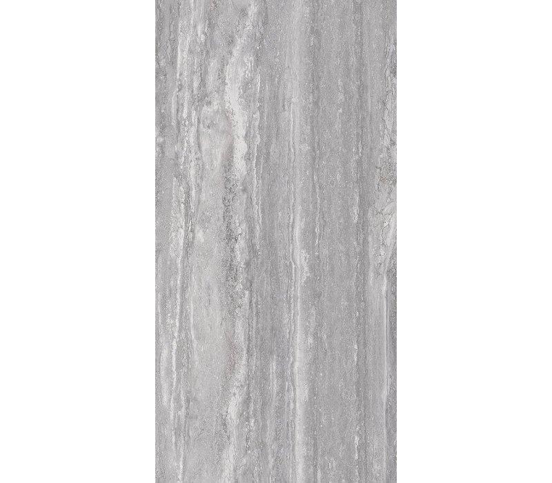 Travertino Classico / Grey (30x60)