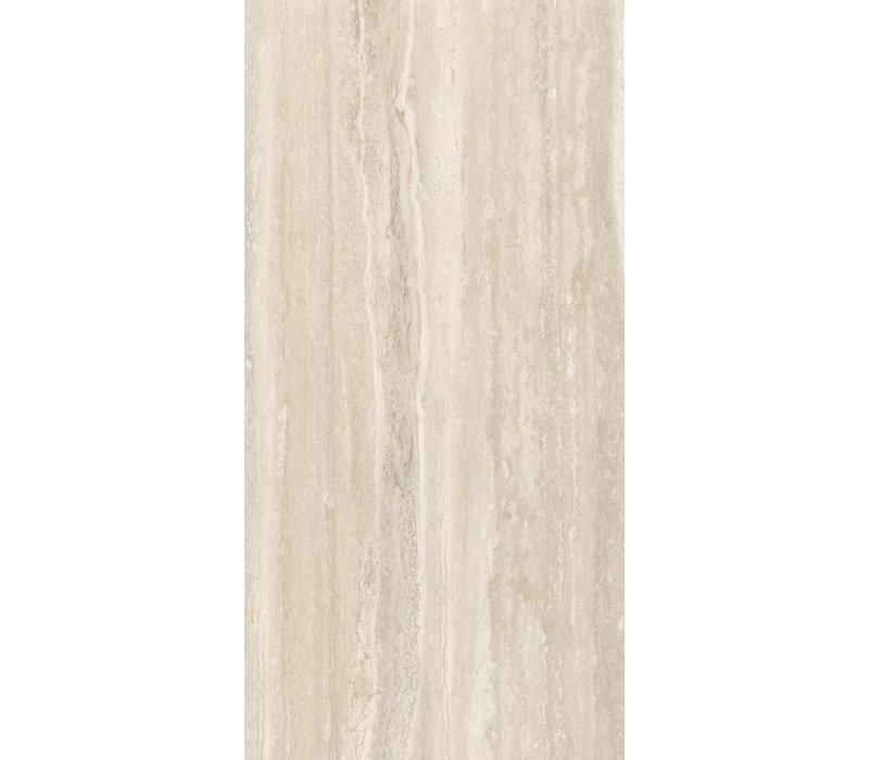 Travertino Classico / Bone (45x90)