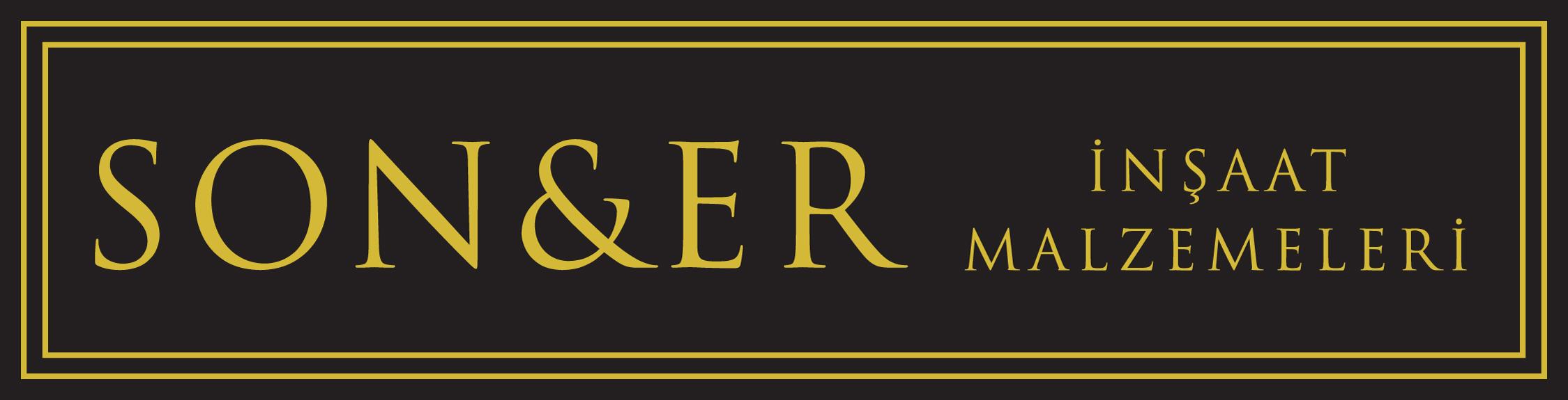 Soner İnşaat logo png jpg