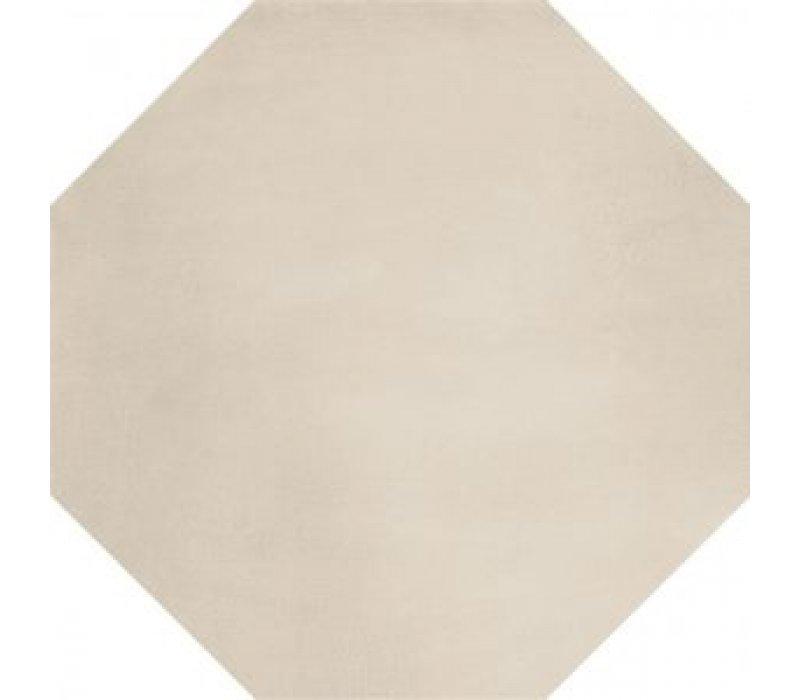 CementColor / K2400000011