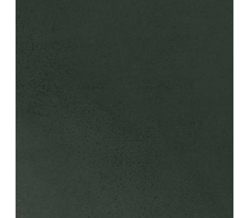 CementColor / K2600000021