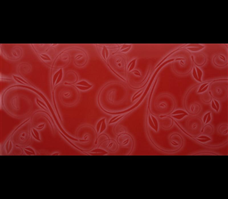 Karat / Kırmızı / (25x50)