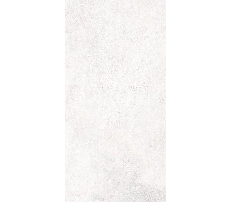 Portland / Bianco (30x60)